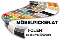 Möbelpicker.at